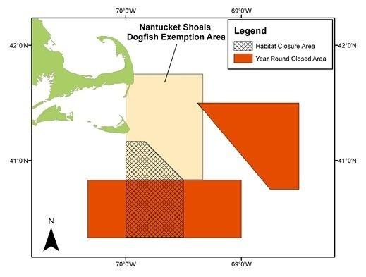 Nantucky shoals.JPG