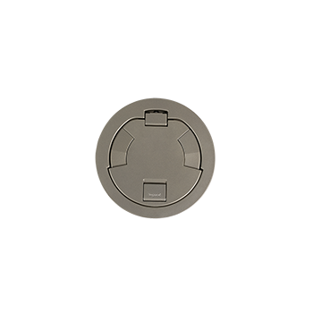Details about  /TWECO EL66CR21 NUT COVER RING /& SLEEVE 2060-2666
