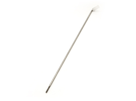 Corona Discharge Needle product photo Front View L