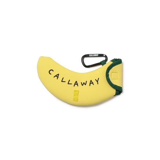 CALLAWAY バナナケース (WOMENS)