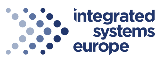 Integrated Systems Europe banner | AVIXA