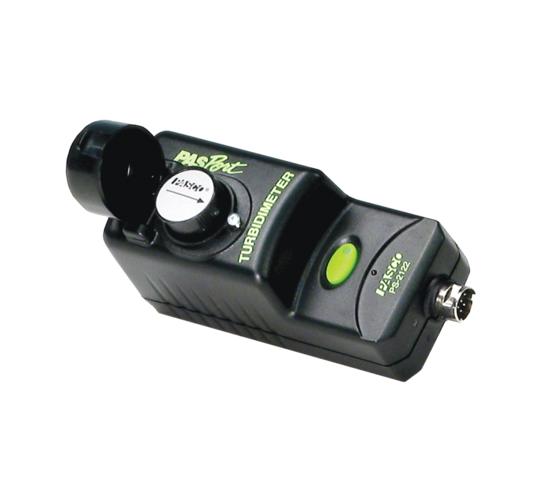 PASPORT Turbidity Sensor