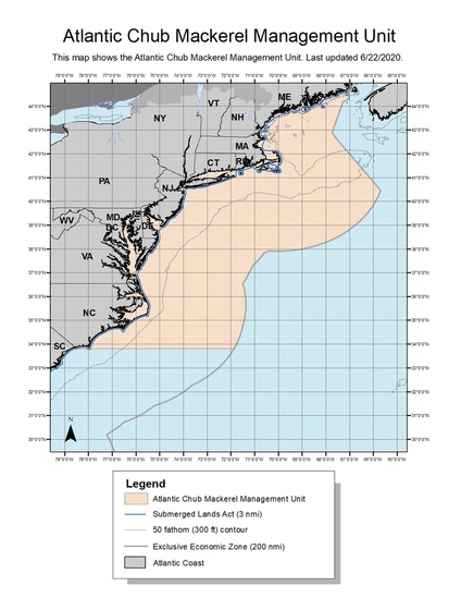 Atlantic_Chub_map_2020622.jpg