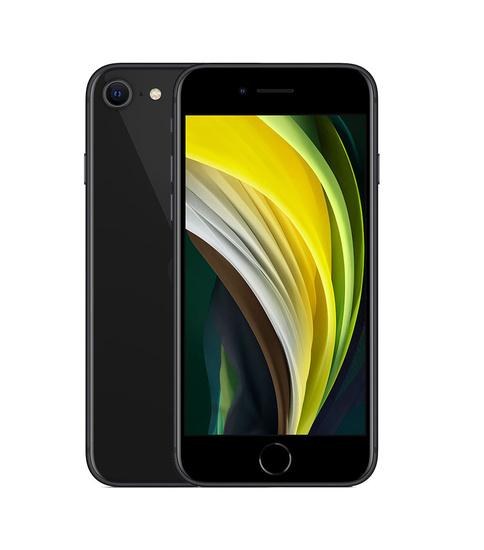 iPhone SE 2ª GER 64GB