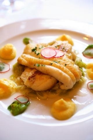 pated-dover-sole.jpg
