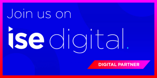 ISE Digital | AVIXA