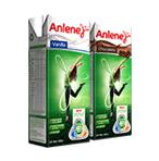Anlene Movemax Ready-to-drink
