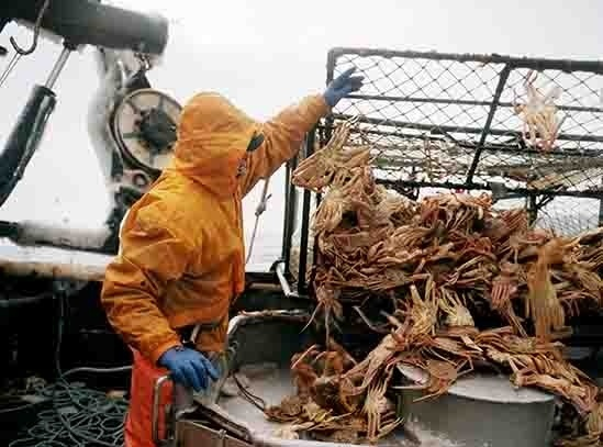 549x358-crab-fisherman-chrisflip.jpg