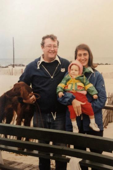 Katie-Marancik-family-late-70s.jpg