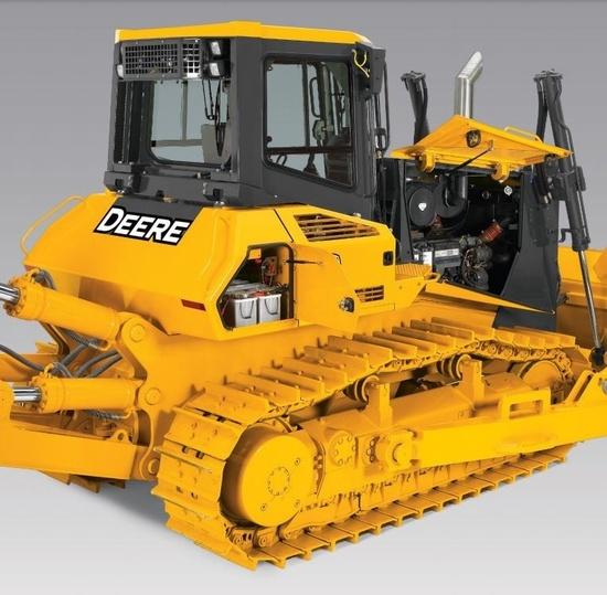 Equipment Cat-Class 301-0470