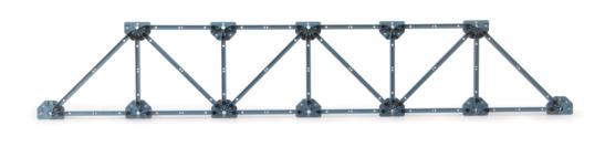 Bridge Set