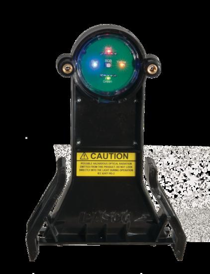 Wireless Light Source