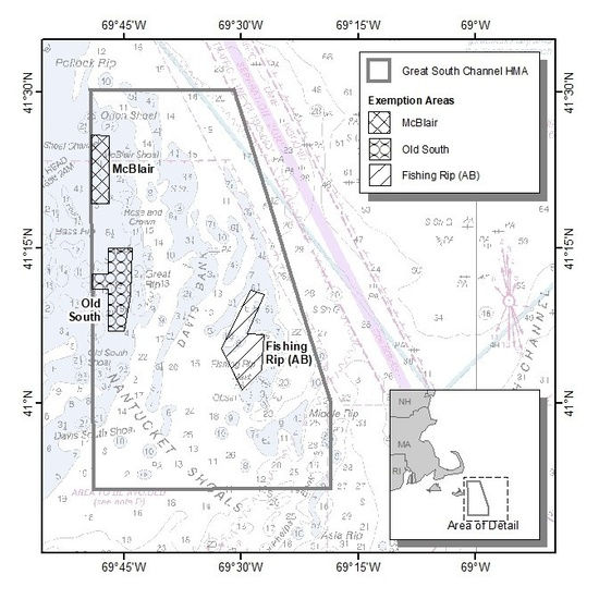 Dredge Exemption Areas.jpg