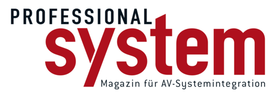 Professional System   AVIXA