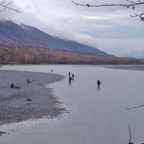 Chikat River, Haines, AK_500x500.jpg