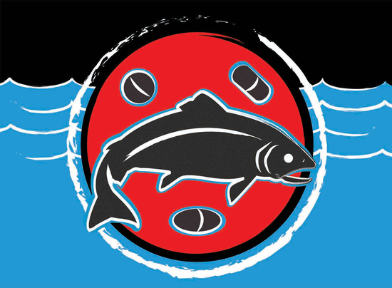 salmon_poster_crop.jpg