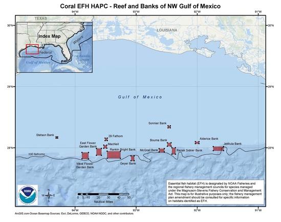 map-reef-bank-EFH-HAPC-GoMex-SERO.jpg
