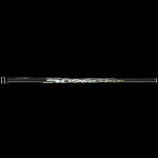 EPIC MAX FASTドライバー 9.5度/10.5度