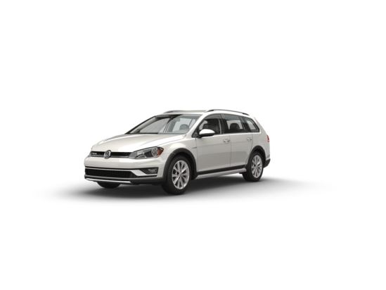 Falcone Volkswagen | The Volkswagen Golf Alltrack Takes to the Road