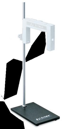Photogate Stand