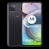 Fotografia do  smartphone Moto G 5G