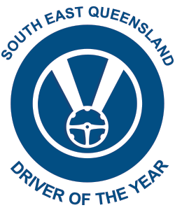 South East Queensland bus driver of the year - vote