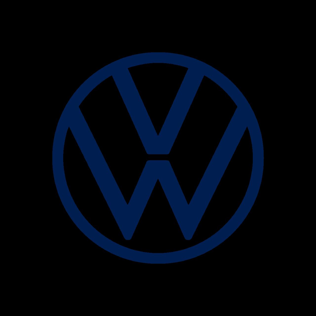 Hendrick Automotive Group