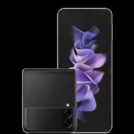 Foto Samsung Galaxy Z Flip 3 128GB