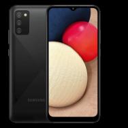 Smartphone Samsung Galaxy A02s