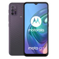 Smartphone Motorola Moto G10.