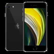 Fotografia do smartphone iPhone SE 64GB